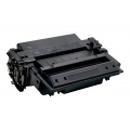 TONER ALT P/HP Q6511X GLOBAL