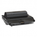 TONER ALT P/XEROX 106R01414 GLOBAL