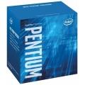 CPU INTEL PENTIUM S1151 DUAL CORE G4400