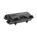 TONER ALT P/BROTHER TN 430/460/530 GTC