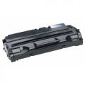 TONER ALT P/XEROX 109R00639 P/3210/3220 GTC