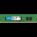 MEMORIA DDR4 4GB/2400 CRUCIAL 1.2v CT4G4DFS824C