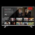 TV LED 40 TCL L40D2730A/L40S62 SMART TV