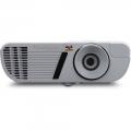 PROYECTOR VIEWSONIC PJD7836HDL HD 3500 LUM