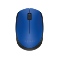 MOUSE LOGITECH WIRELESS M170 910-004800