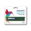 MEMORIA DDR3 8GB/1600 ADATA