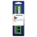 MEMORIA DDR4 4G/2133 ADATA SOLO EN PC