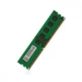 MEMORIA DDR3 8GB/1600 SUPRAM
