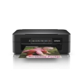 IMPRESORA EPSON MULTIFUNCION EXPRESION XP 241 WIFI COLOR