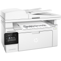IMPRESORA MULTIFUNCION HP LASERJET PRO M130FW DISPLAY/WIFI