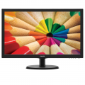 MONITOR LED 22 PHILIPS HDMI 223V5LHSB2/77/55