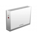 PANEL CONVECTOR KEN BROWN CON TURBO 2000W KB-705
