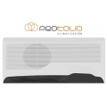 CALOVENTOR DE PARED PROTALIA 2000W CP200N