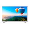 TV LED 32 KEN BROWN KB32S2000SA SMART HD