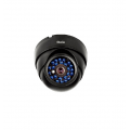 CAMARA CCTV DOMO IR 3.6MM 720P OLEX MD-AH1081