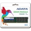 MEMORIA DDR 1GB/400 ADATA