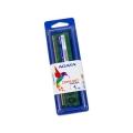 MEMORIA DDR2 1GB/667 ADATA