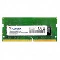 MEMORIA SODIMM DDR4 4GB/2400 ADATA