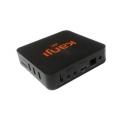 SMART TV BOX KANJI 4K/1GB RAM/8GB ROM KJ-SMTR4K