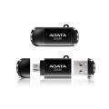 PENDRIVE 64GB ADATA UD320 OTG Y USB NEGRO