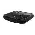 SSD EXTERNO 256GB ADATA SV620H USB 3.0