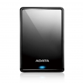 HDD EXTERNO 2TB ADATA HV620 USB 3.0