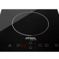 ANAFE VITROCERAMICA ATMA CAE3020V 2H