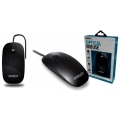 MOUSE CIRKUIT PLANET CKP-MO-04 1200 DPI BOX RETAIL
