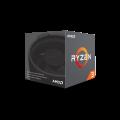 CPU AMD AM4 RYZEN 3 1200 X4 3.4GHZ MAX TURBO 8MB