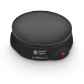 PANQUEQUERA ULTRACOMB PQ-8700 700W