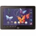 TABLET AOC A110-E 10.1 PULG / 1GB RAM / 32GB ROM/ BT ANDORID 7.0