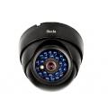 CAMARA CCTV OLEX DOME HD 1080 PAL CCD MD-AH2080-BH