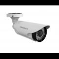 CAMARA IP VISIONXIP BY OLEX BUS-1330-VF BULLET 1.3MP HD VISION NOCTURA/INTERIOR Y EXTERIOR/IP66/VARIFOCAL/40MTS