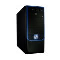PC PROMO INTEL I5 7400, 8GB DDR4, HDD 1TB, GAB KIT 500W