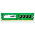 MEMORIA ADATA DDR4 4GB 2400MHZ AD4U2400J4G17-S