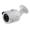 CAMARA IP VISIONXIP BY OLEX BUX-1030-B BULLET 1.4MP HD VISION NOCTURA/INTERIOR Y EXTERIOR/IP66/20MTS