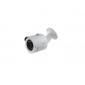 CAMARA IP VISIONXIP BY OLEX BULLET 1.4MP HD VISION 20MTS