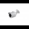 CAMARA IP VISIONXIP BY OLEX BULLET 1.4MP HD VISION 20MTS