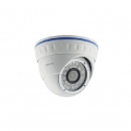 CAMARA IP VISIOXIP BY OLEX MDX-1030-B DOME 1.4 MP HD 3 EJES/VISION NOCTURNA/INTERIOR Y EXTERIOR/IP66/