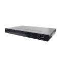 NVR VISIONXIP BY OLEX NVR-XP3008 8CH XPRESS 1 BAHIA SIN HDD