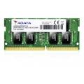 MEMORIA SODIMM DDR4 8GB/2400 ADATA