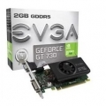 VGA PCI-E GE FORCE GT730 2GB DDR3 EVGA