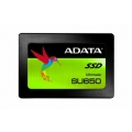 SSD 240GB ADATA SU650 SATA III