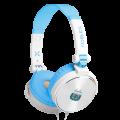 AURICULAR C/MIC ON EAR NOBLEX AJUSTABLE 3.5MM HP97AFA OFICIAL AFA