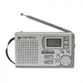 RADIO PORTATIL DIGITAL AM/FM STROMBERG CARLSON RD-P-21