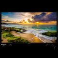 TV LED 40 SMART KENBROWN FHD KB40S3000SA