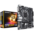 MOTHER GIGABYTE 1151 GA-Z370M DS3H 8VA