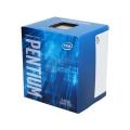 CPU INTEL PENTIUM S1151 DUAL CORE G4500