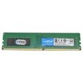 MEMORIA DDR4 8G/2133 MICRON