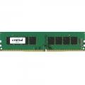 MEMORIA DDR4 16G/2400 MICRON
